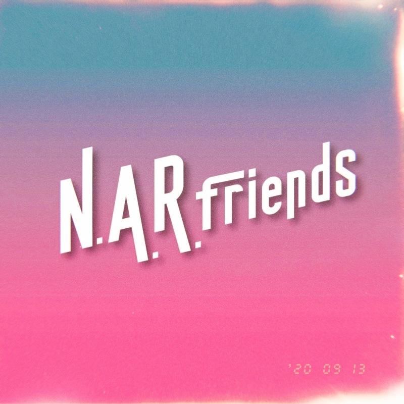 N.A.R.Friends