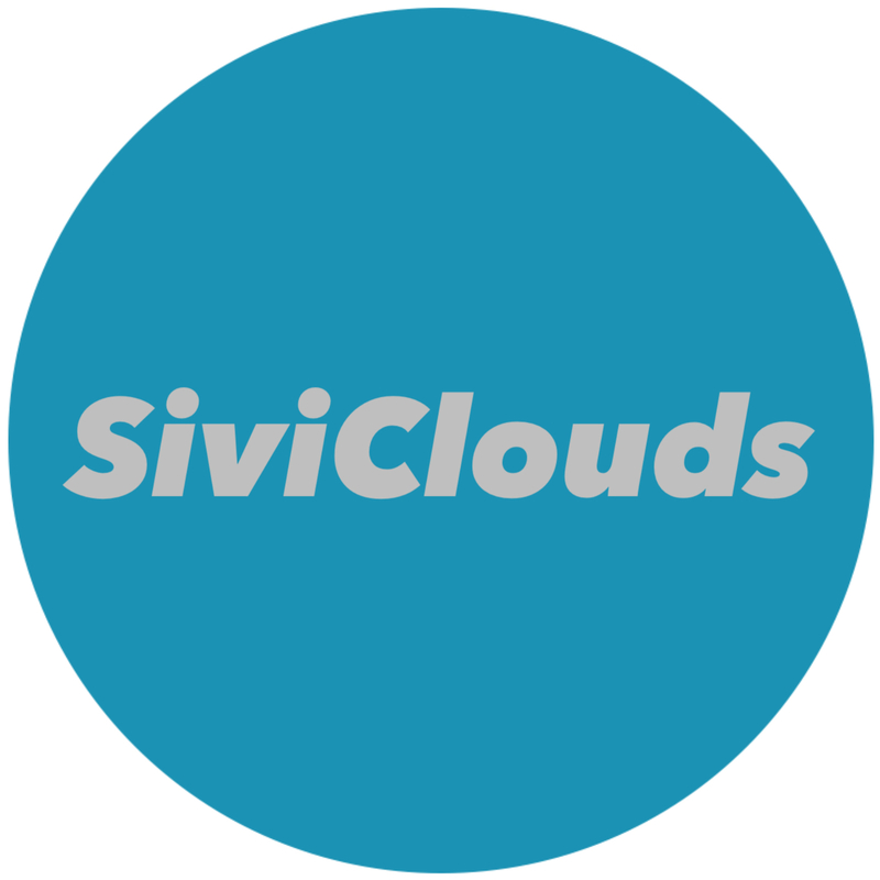 SiviClouds