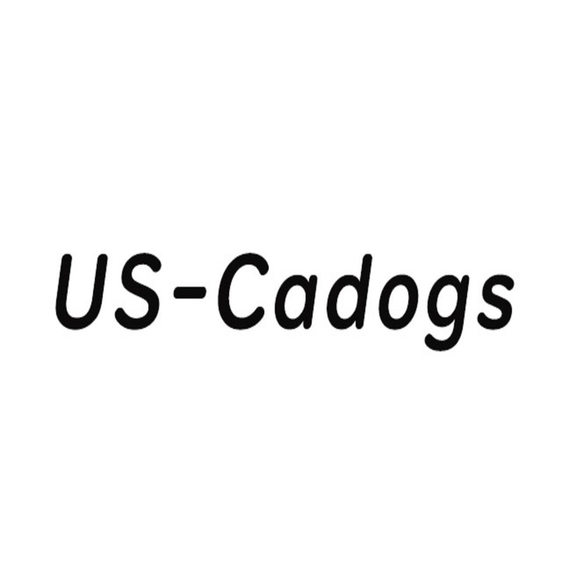 US-Cadogs