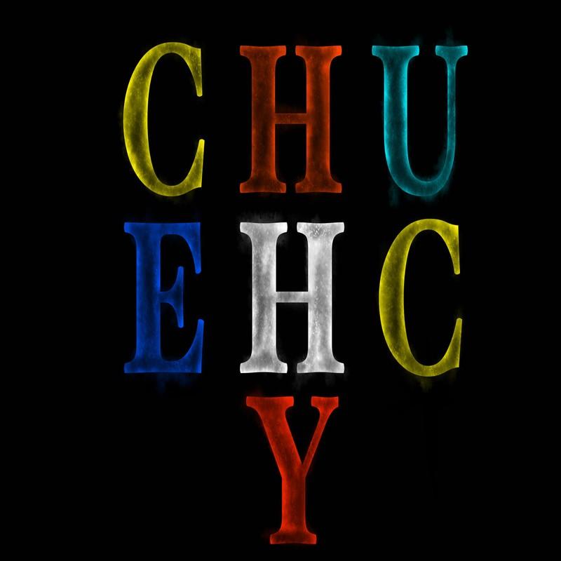 CHUCHEY (edit)
