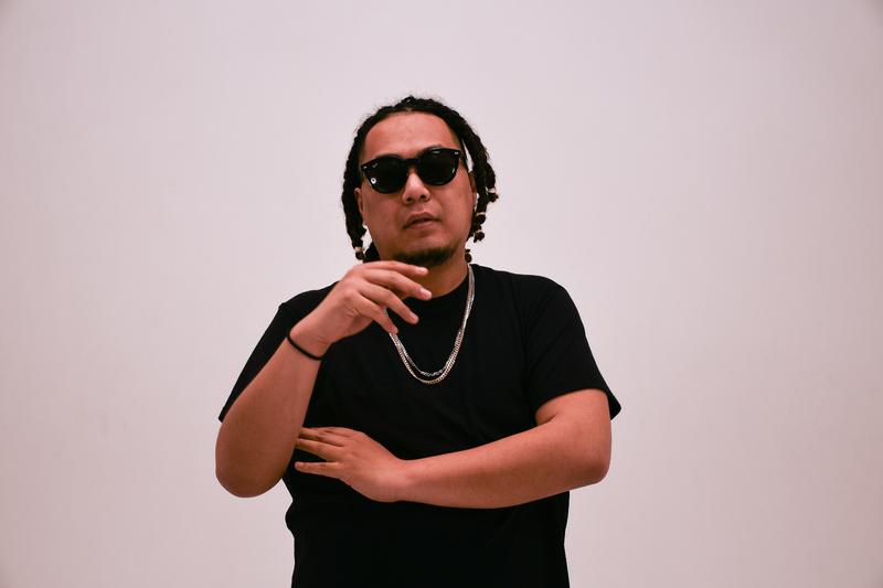 DJ BULLSET & Young Yujiro