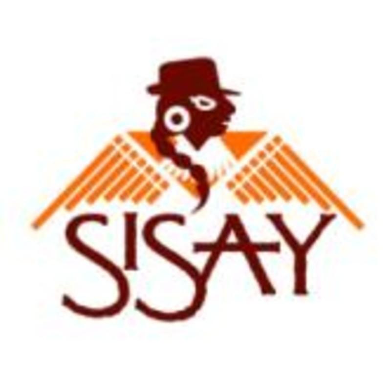 SISAY
