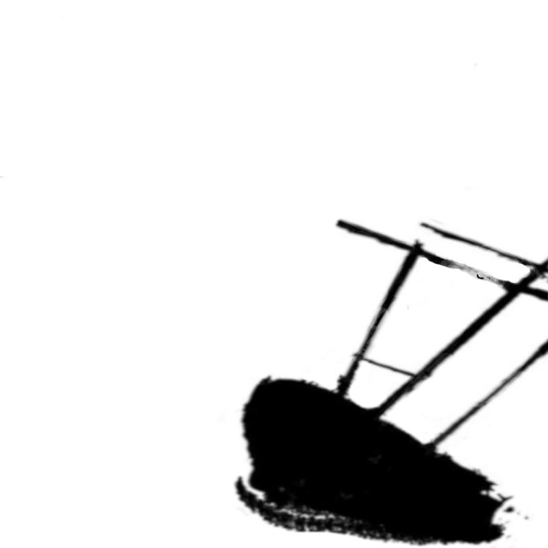 1st Boat