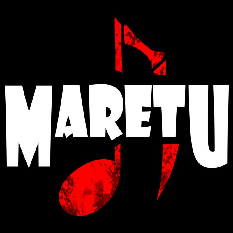 MARETU