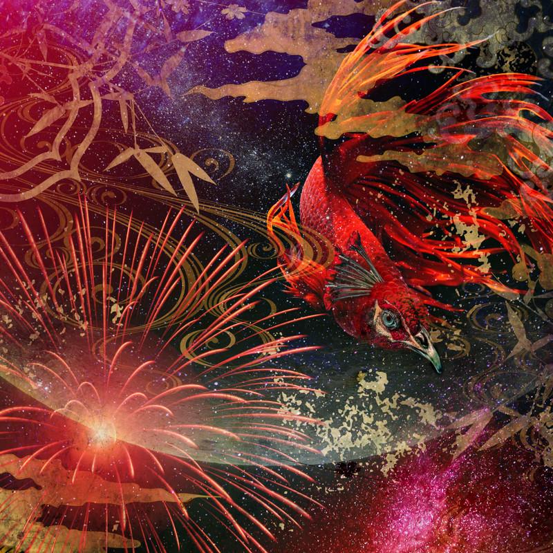 15TH ANNIVERSARY BEST 「花鳥ノ調」