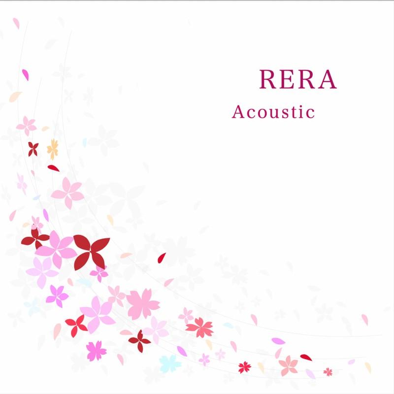 RERA Acoustic