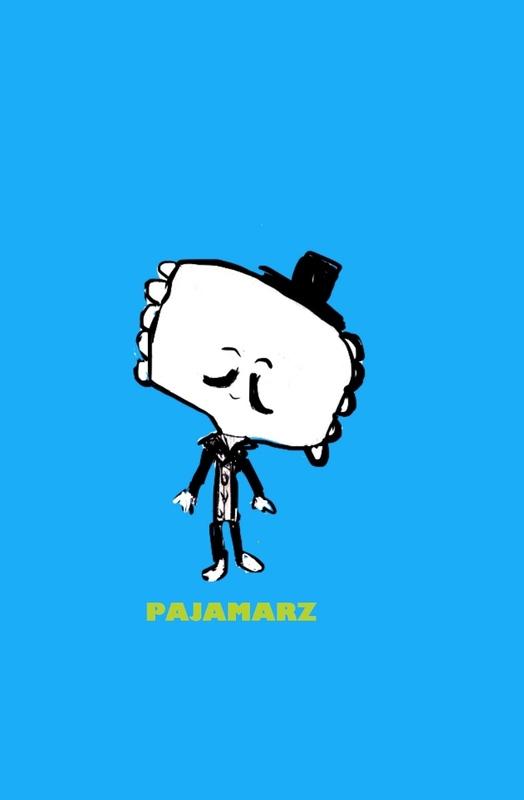 PAJAMARZ