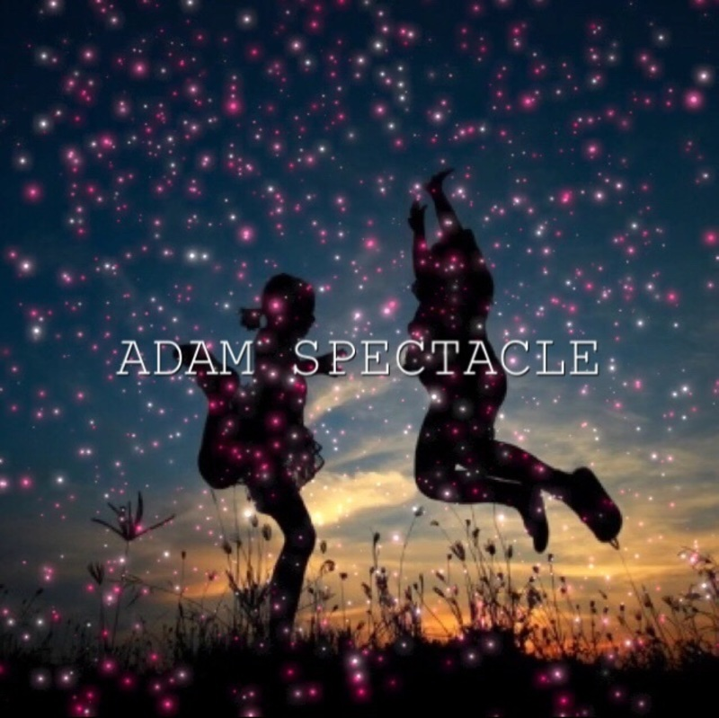 ADAM SPECTACLE