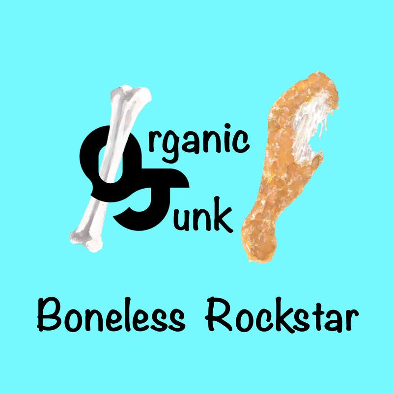 Boneless Rockstar