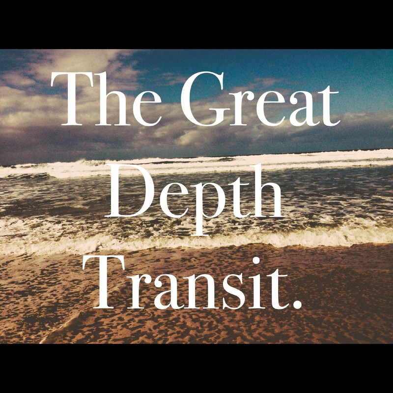 The Great Depth