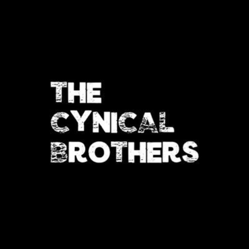THE CYNICAL BROTHERS