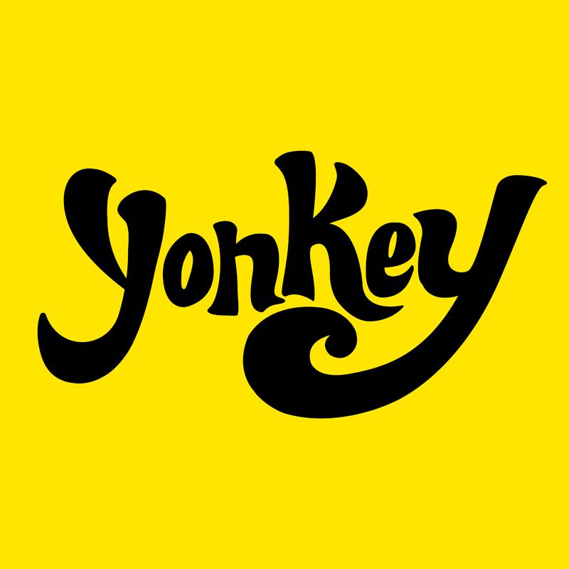 yonkey