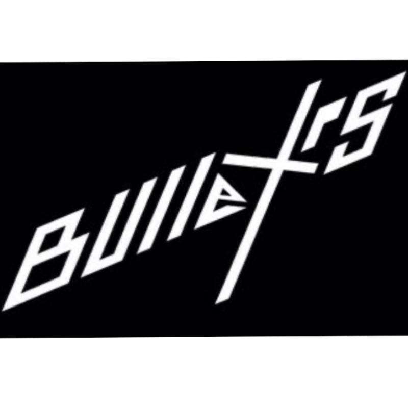 Bullet`s