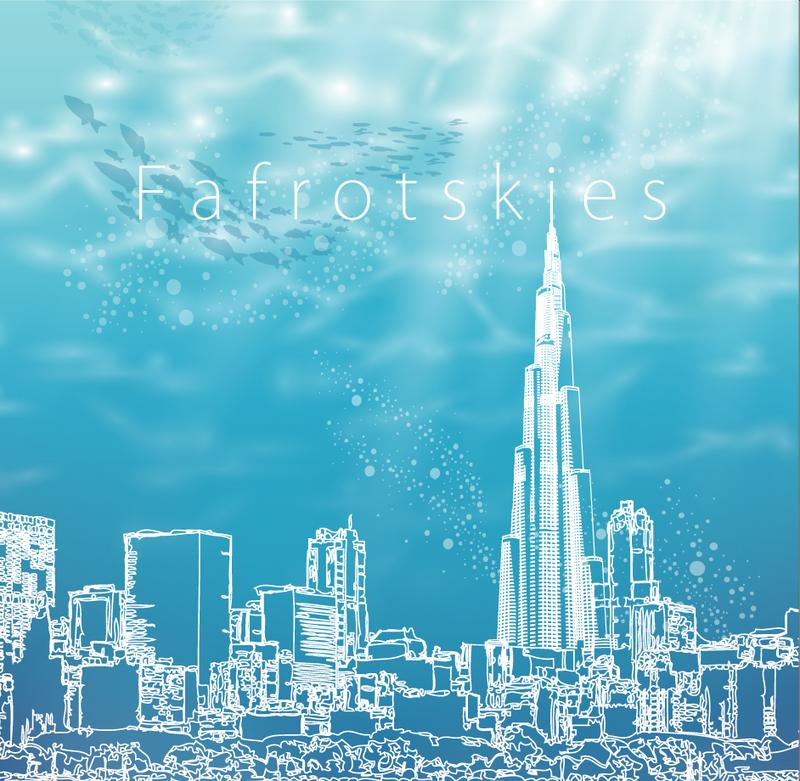 Fafrotskies