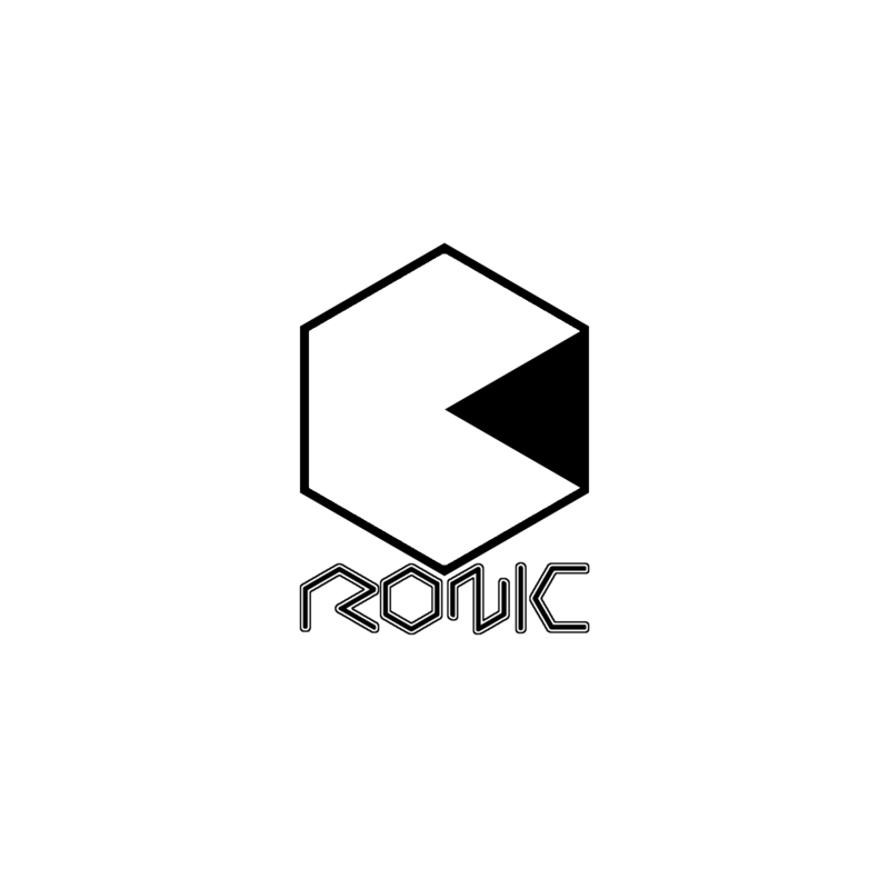 Ronic