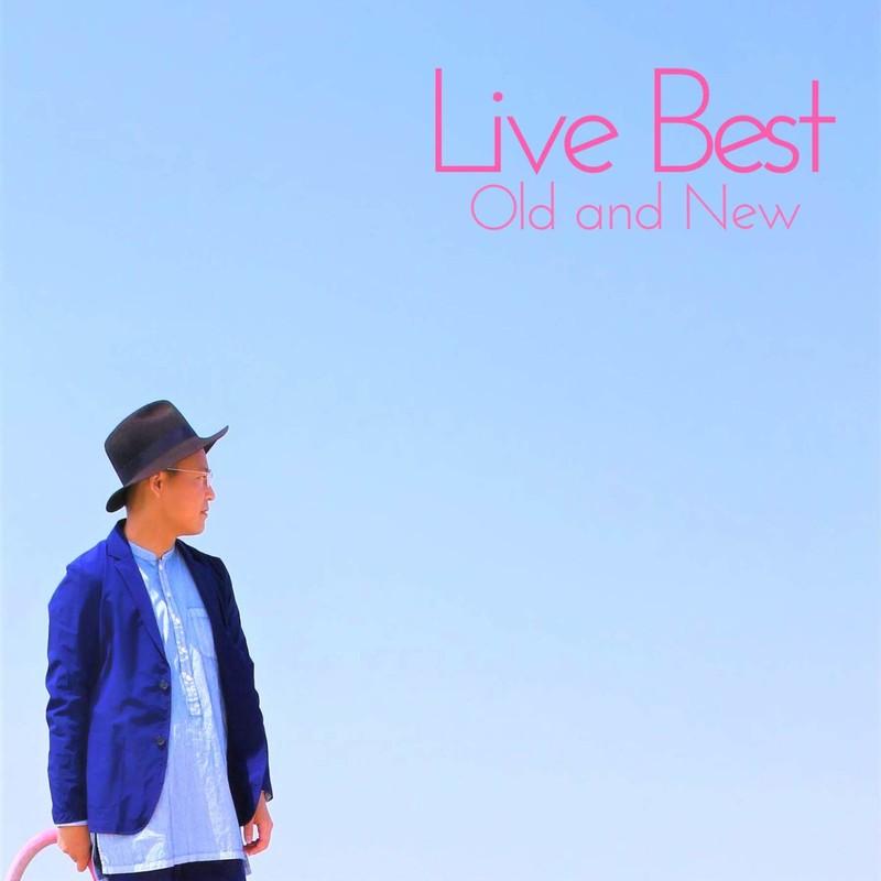羽 Live2019