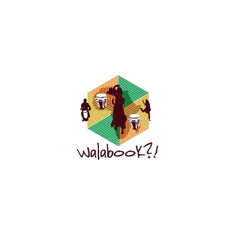 WalabooK?!