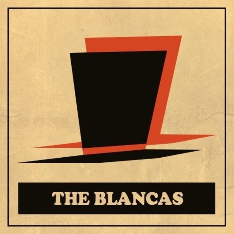 The Blancas
