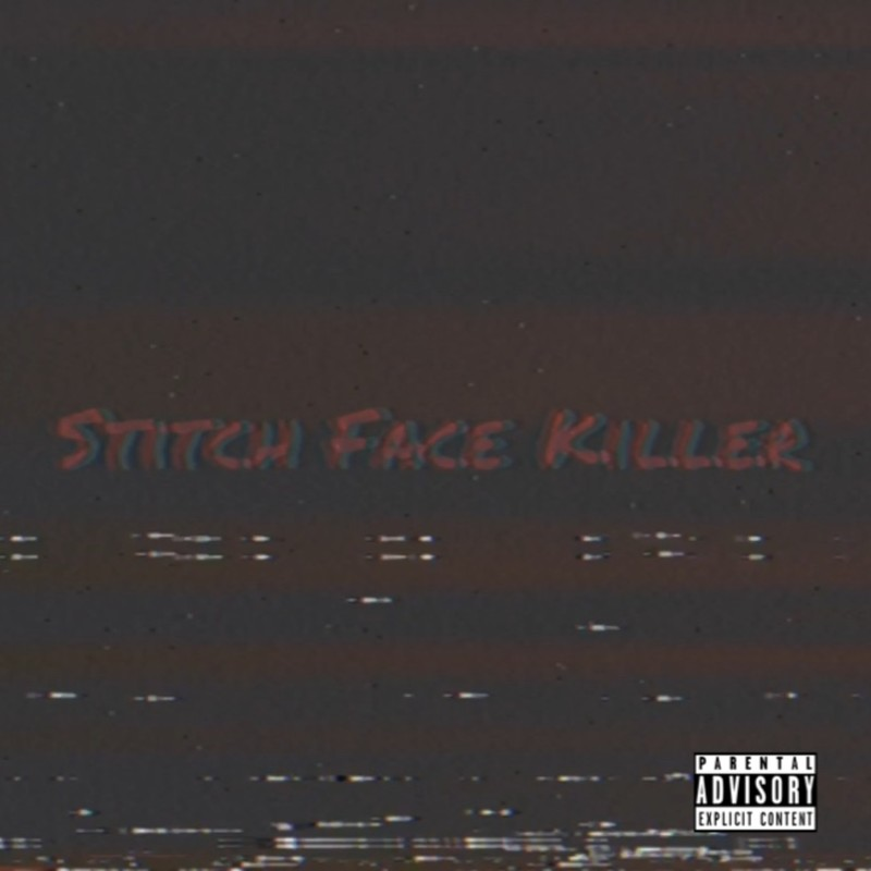 Stitch Face Killer