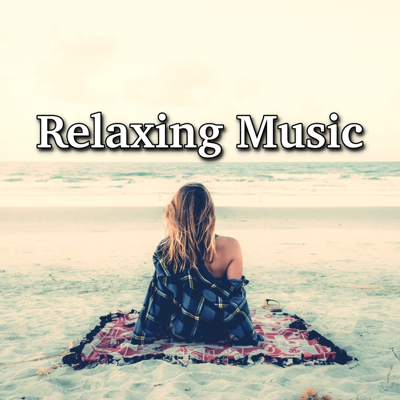 Beautiful Relaxing Music Channel