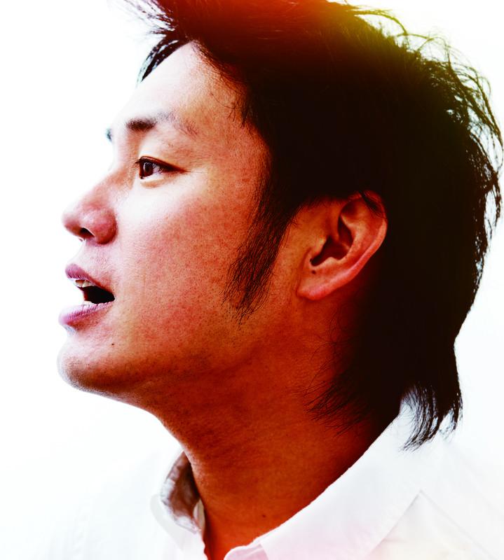 Noriyuki Miyai
