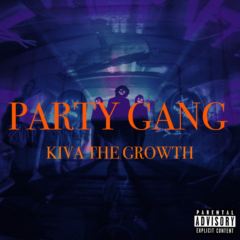 PARTY GANG