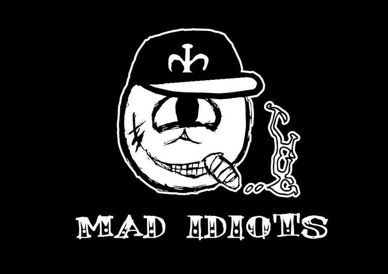 MAD iDiOts