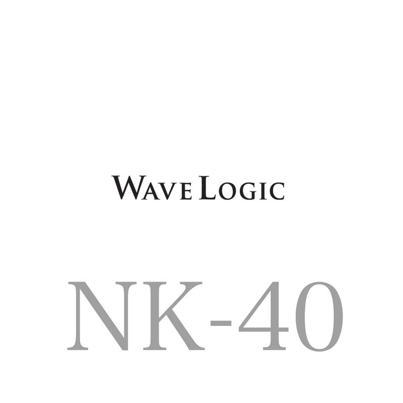 NK-40