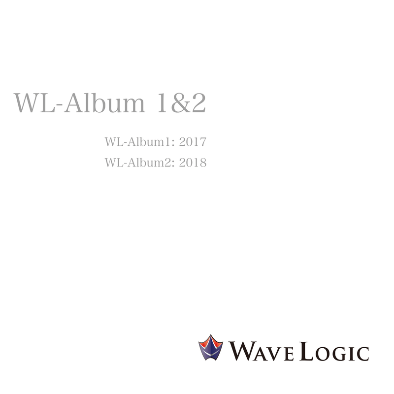 WL-Album 1&2