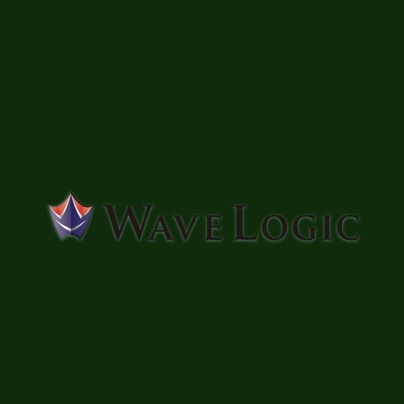 WL-Album4