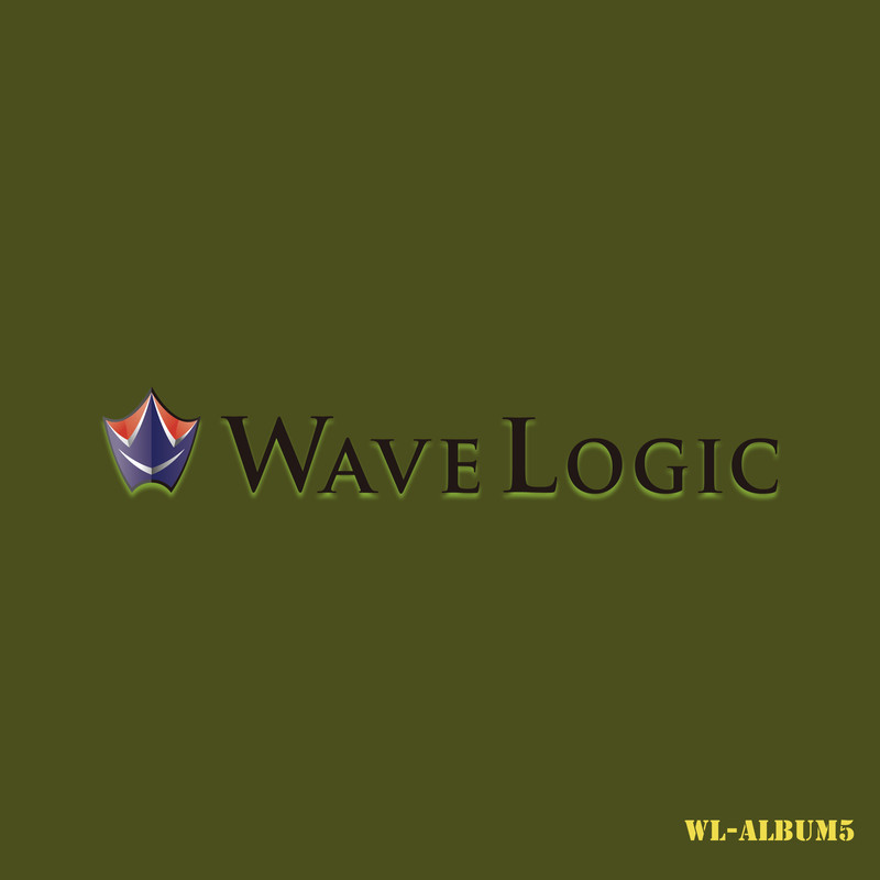 WL-Album5
