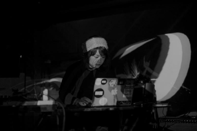 Ikuko Morozumi
