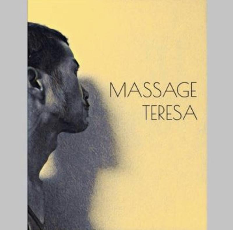 Massage Teresa