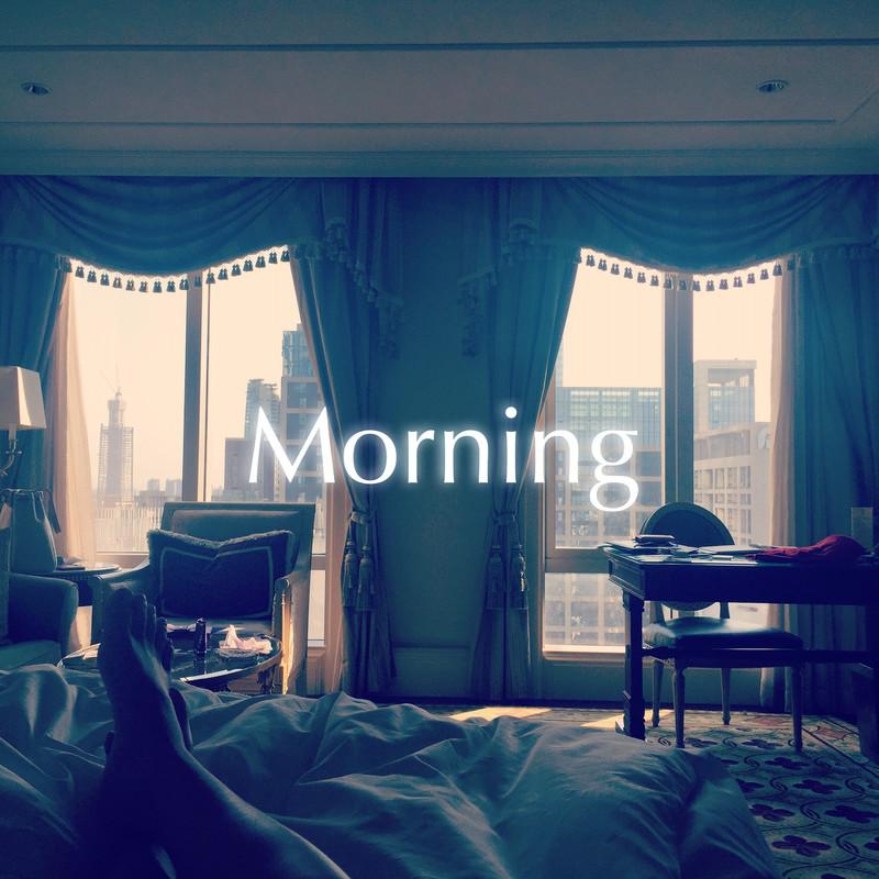 Morning ~静かな目覚めのメロディ~