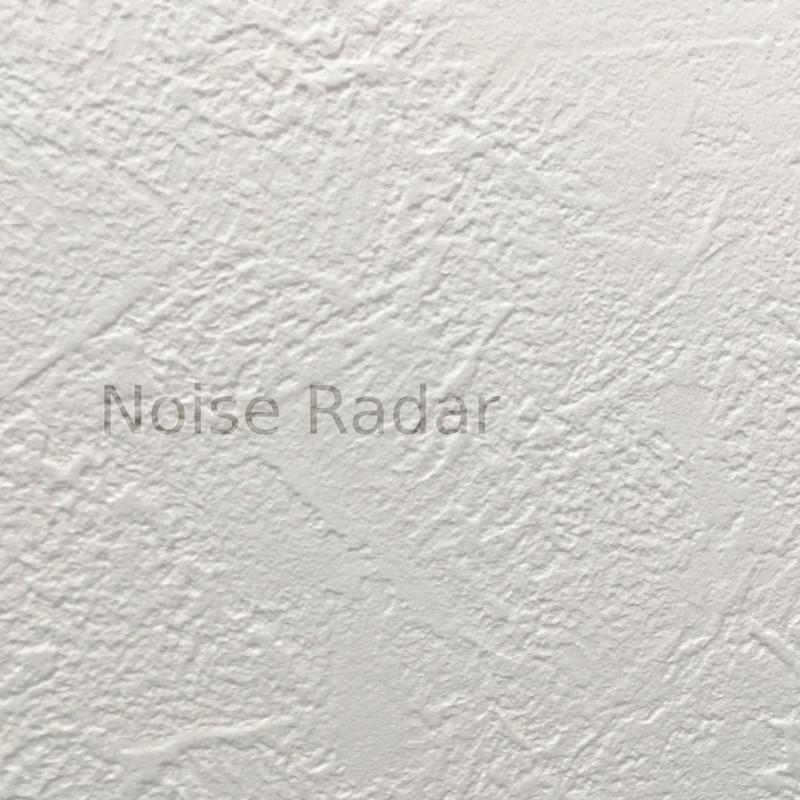Noise Radar