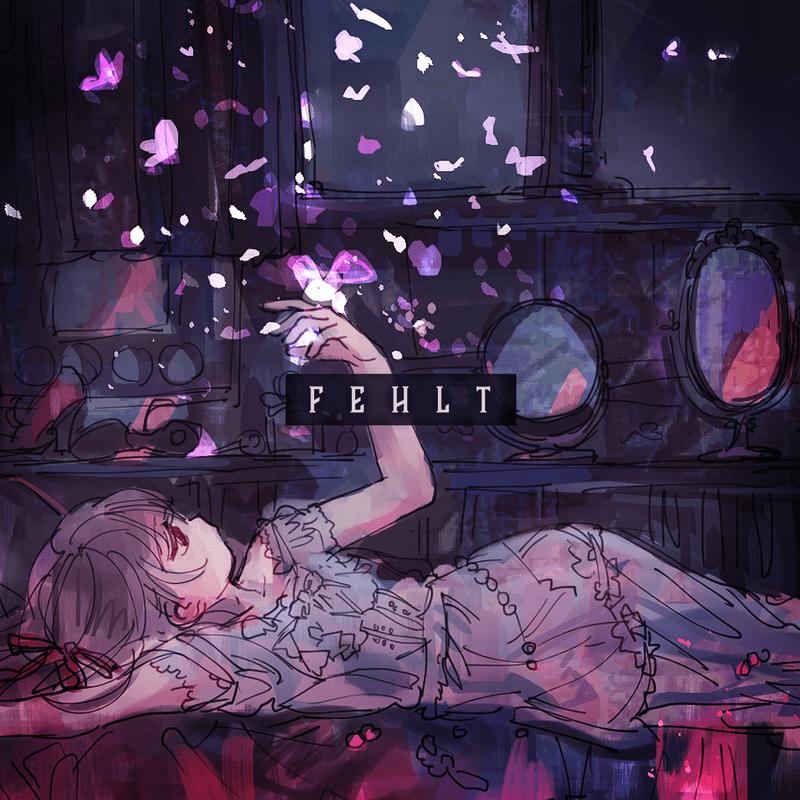 FEHLT (DEEMO edition)