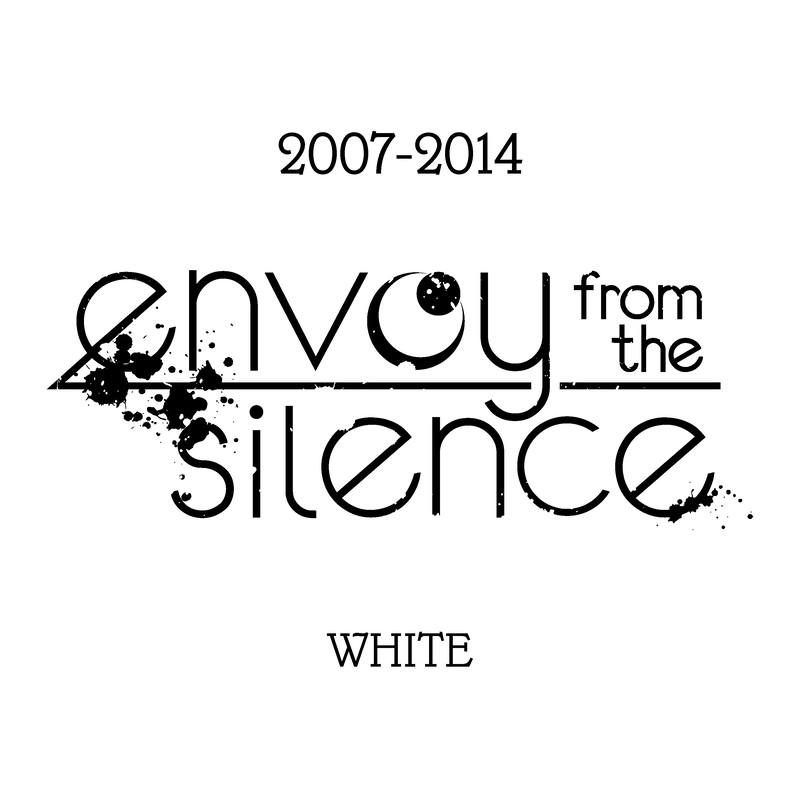 2007-2014 白盤