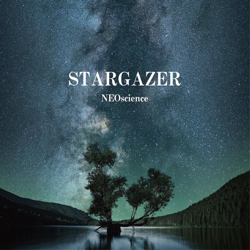 STARGAZER (Acoustic ver.)