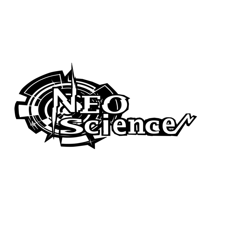 NEOscience (LIVE at 新宿clubSCIENCE、東京、2019)