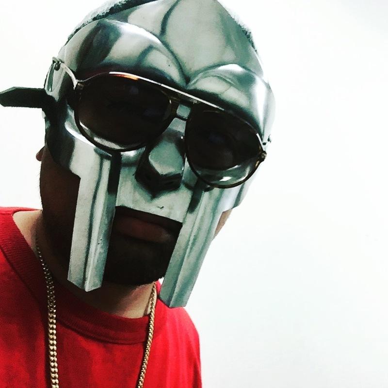 DJ MOTORA