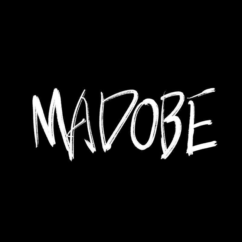 MADOBE (Re-Rec.)