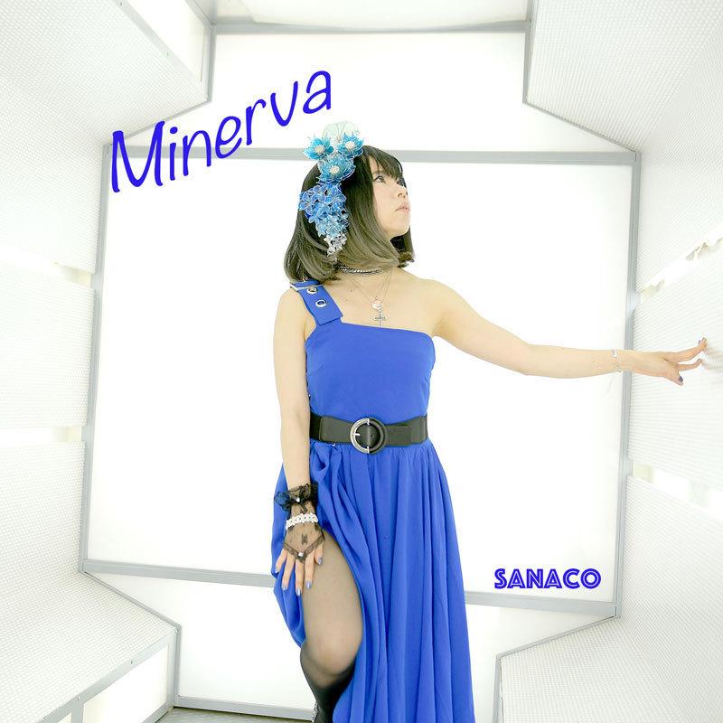 sanaco
