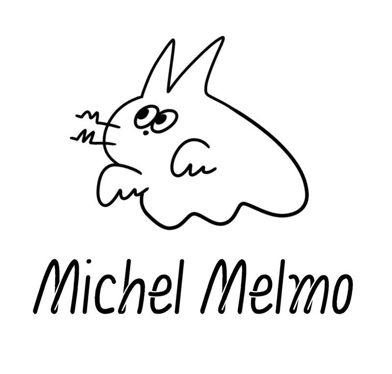 ミシェルメルモ