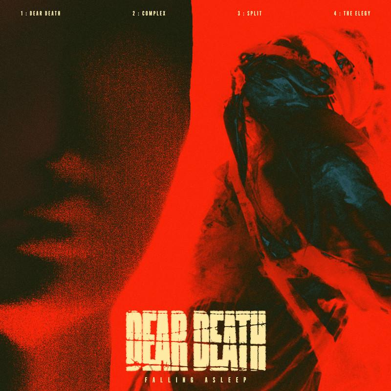 Dear Death