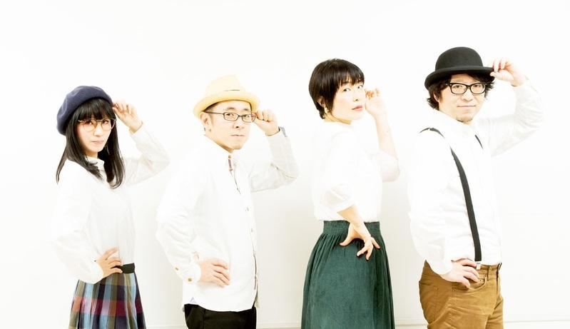 Miobell Laβ, 美音子Fujishima & 杉本清隆