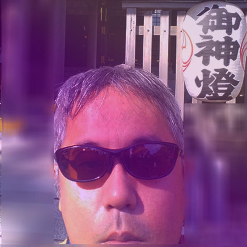 米土句太郎