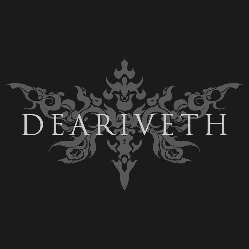DEARIVETH