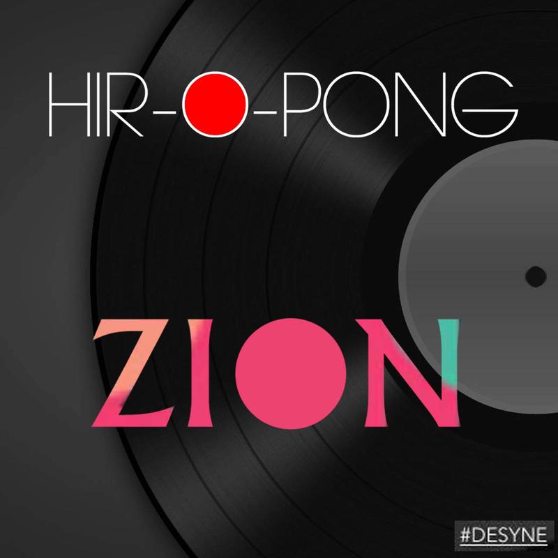 Hiro-Pong