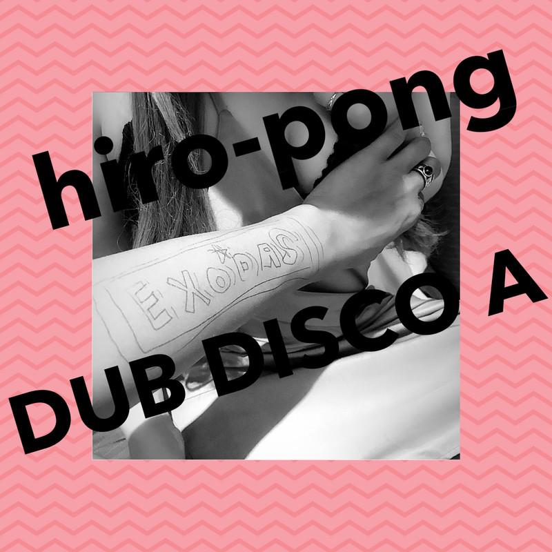 Dub Disco A