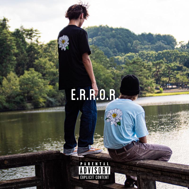 E.R.R.O.R.